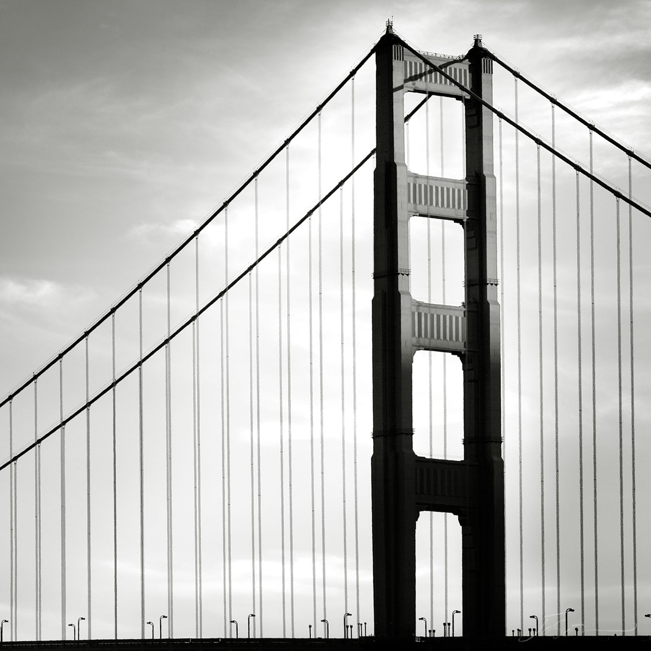 75 views of golden Gate Bridge by joSon_41.jpg