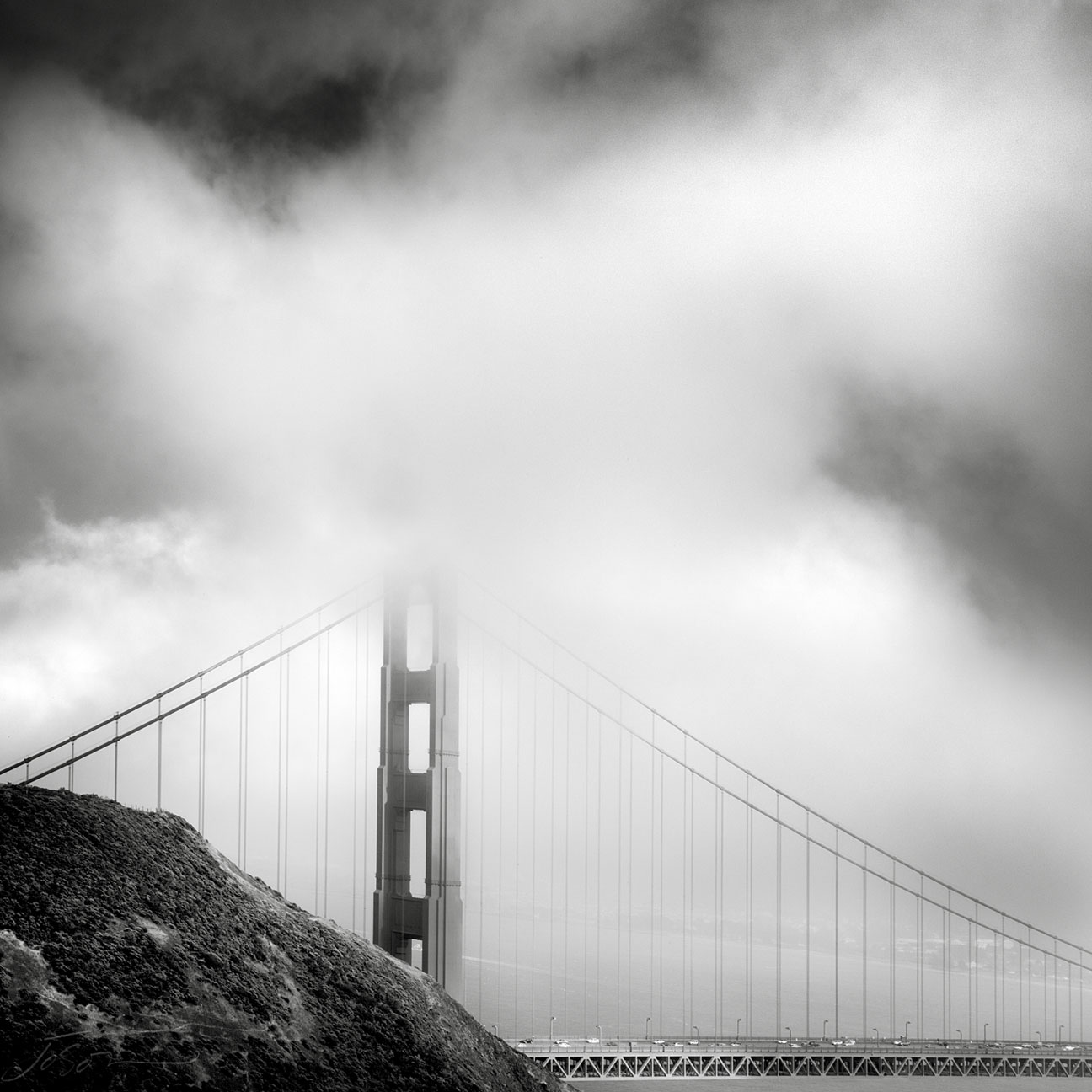 75 views of golden Gate Bridge by joSon_50.jpg