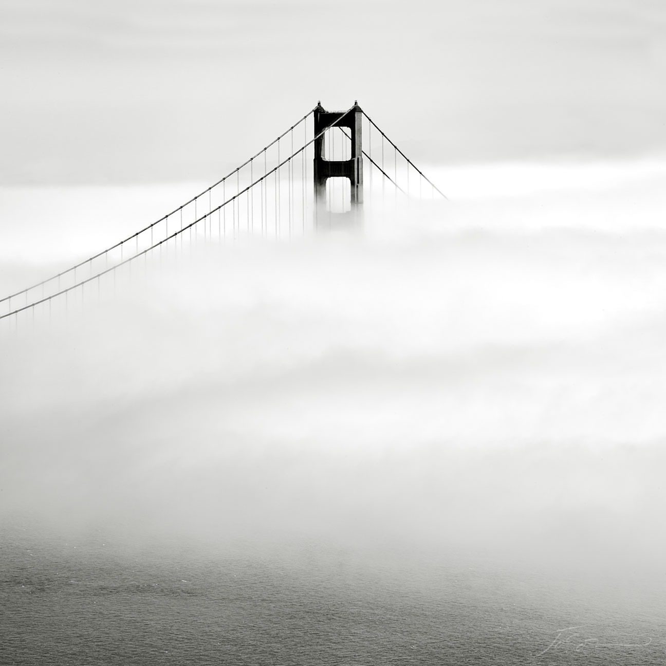75 views of golden Gate Bridge by joSon_51.jpg