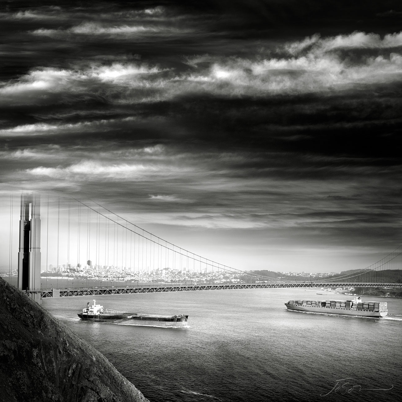 75 views of golden Gate Bridge by joSon_53.jpg