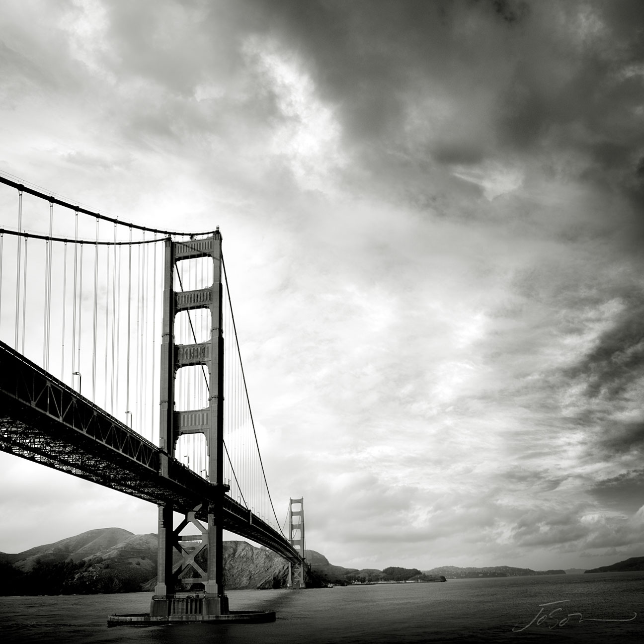 75 views of golden Gate Bridge by joSon_61.jpg