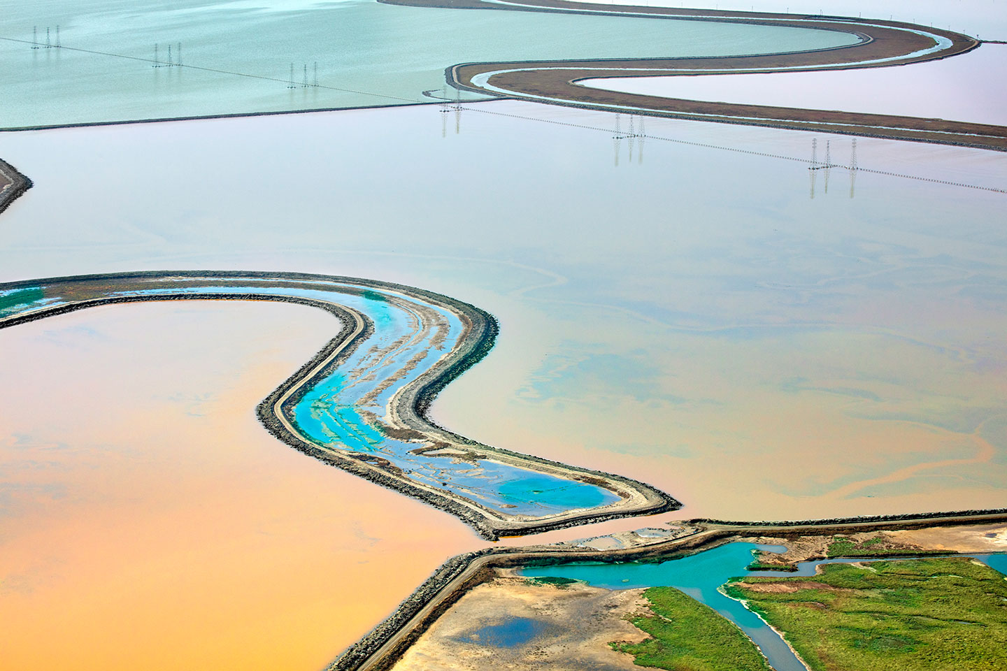 San Francisco Salt Ponds_04