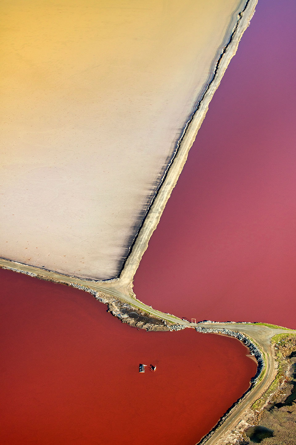 San Francisco Salt Ponds_17