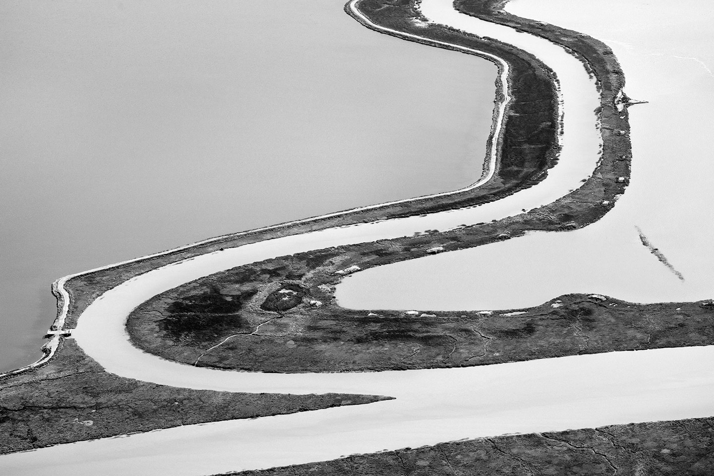 San Francisco Salt Ponds_31