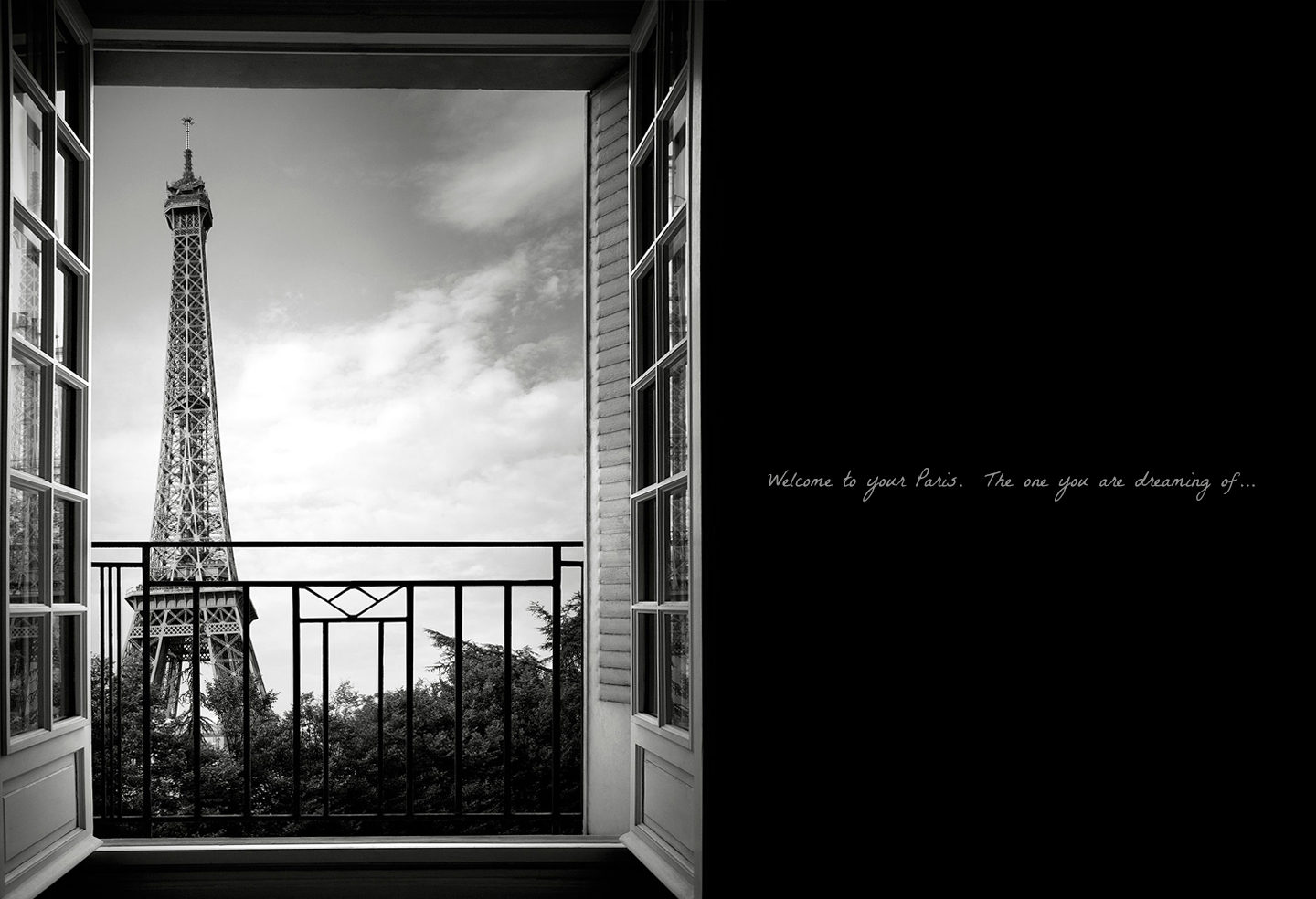 joSon-Paris_01b