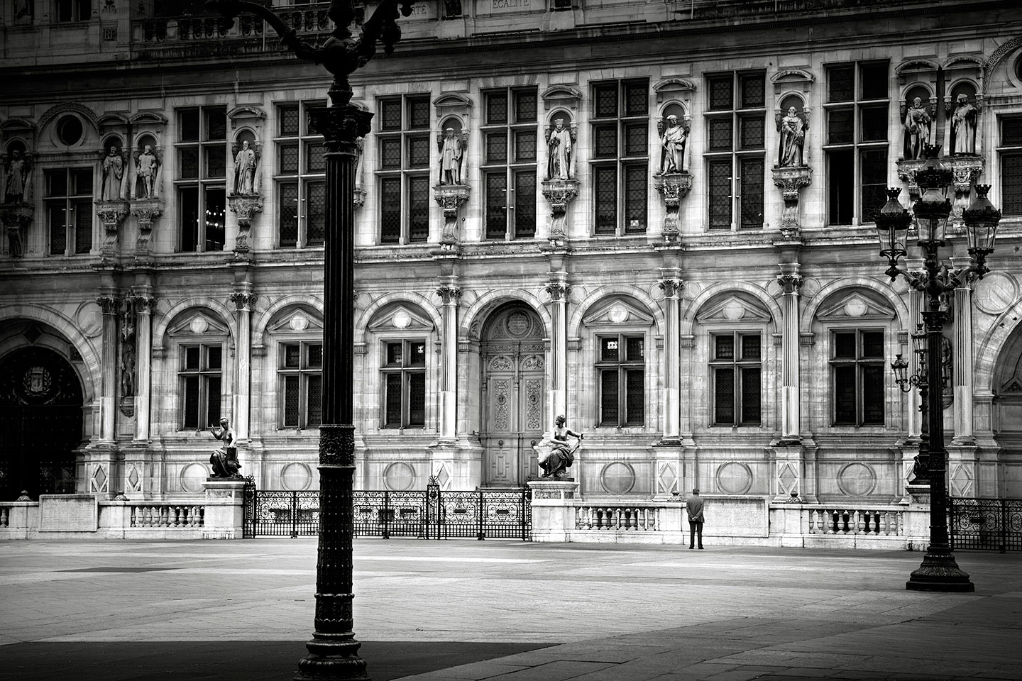 joSon-Paris_028